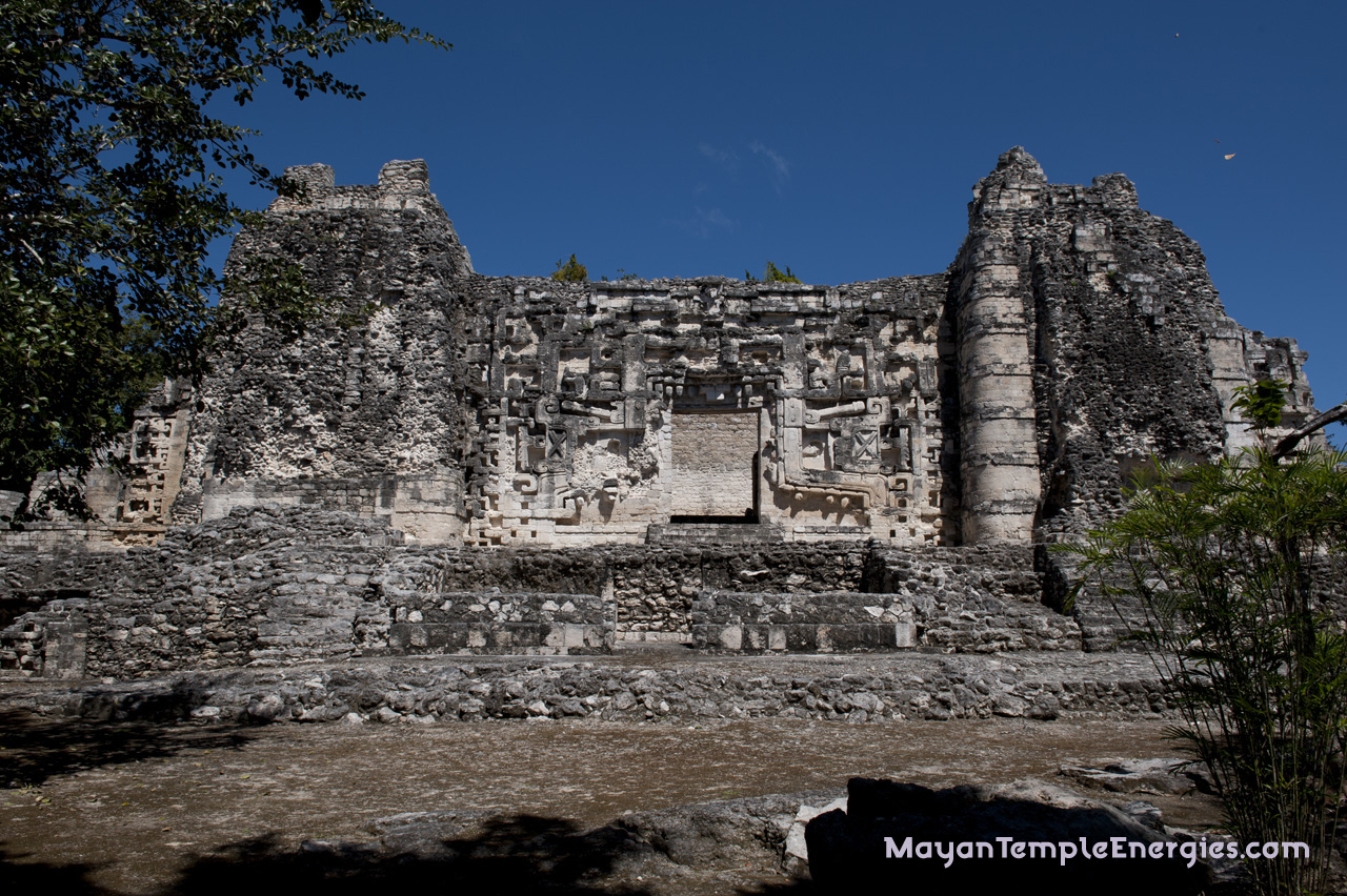yucatan peninsula map with Hormiguero Ancient Mayan Temple Ruins on A 3 as well LocationPhotoDirectLink G150812 D1383184 I27099495 Edventure Tours Playa del Carmen Yucatan Peninsula as well Costas Puertos Y Barcas Del Estado Mexicano De Yucatan besides Map yucatan also Celebracion Del Dia De Muertos En C eche.